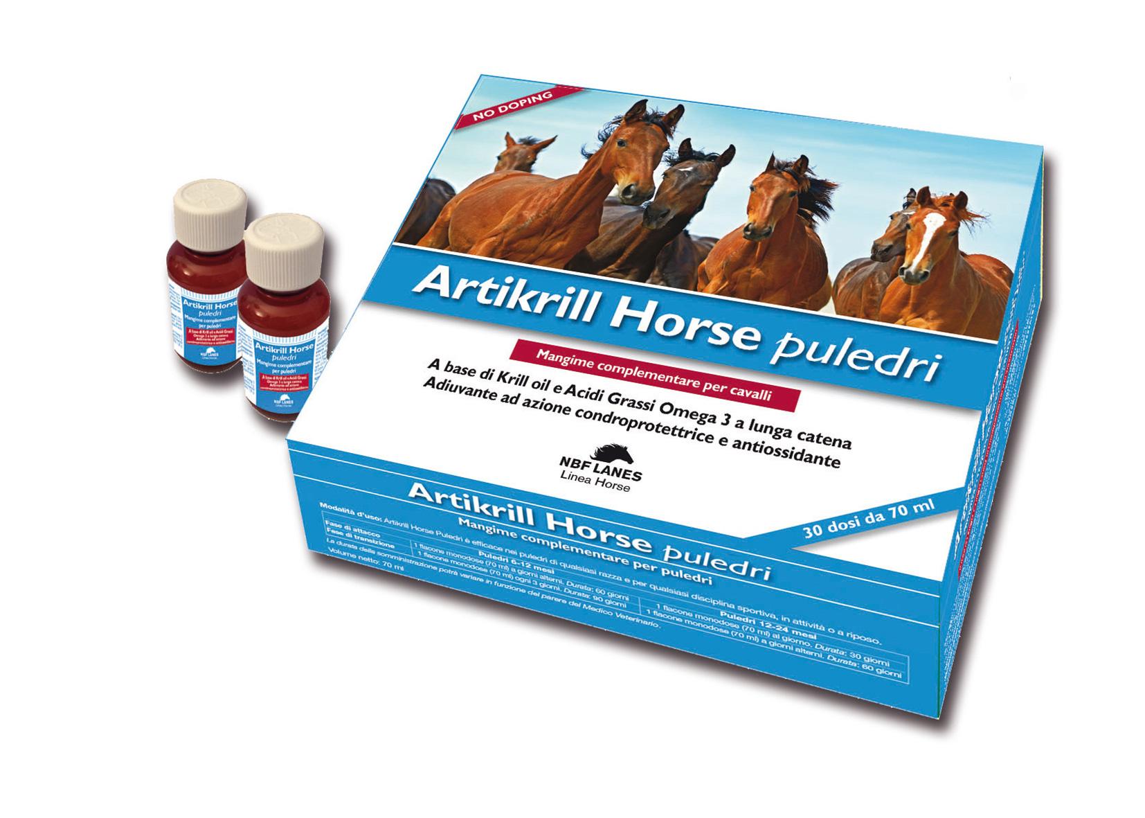 Confezione-Artikrill-puledri-ita