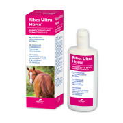Ribes ULTRA Horse