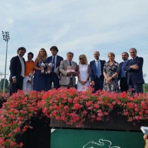 Premiazione-NBF-Ribes-Horse-21-06-2015