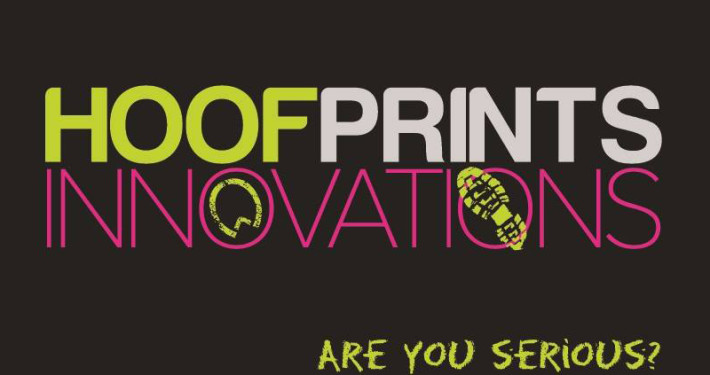 hoofprint-innovations